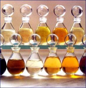 aromatherapy-bottles