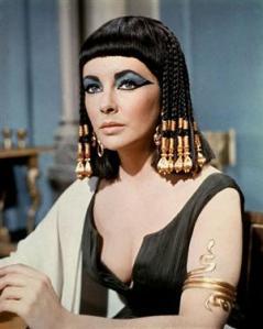 cleopatra-book-bk01-vl-vertical