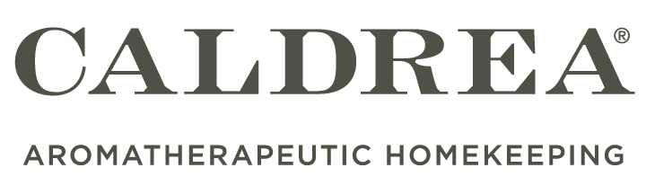 Caldrea Aromatherapeutic Housekeeping