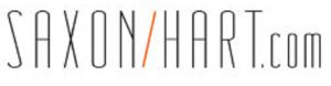 saxon_logo1