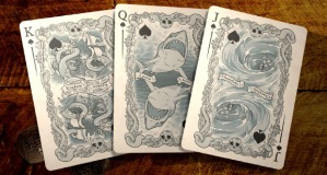 seven_seas__playing_cards_