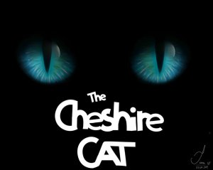 the_cheshire_cat_by_shimmerpop-d63e94m