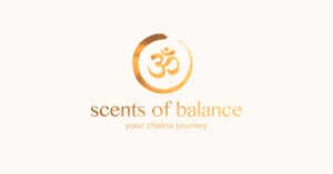 aura-cacia-scents-of-balance