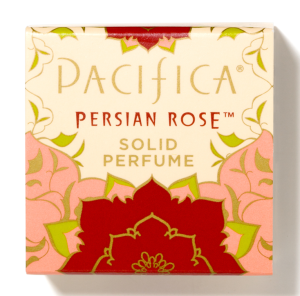 Pacifica_Persian_Rose_Solid_Perfume_10g_1394121140