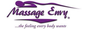 massage.envy.logo-749837.gif