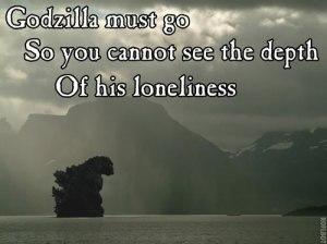 godzilla-haiku